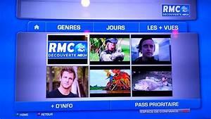 Replay Chaine 25 : rmc d couverte hd24 disponible en replay sur la freebox ~ Medecine-chirurgie-esthetiques.com Avis de Voitures