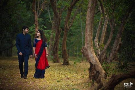 suggest    pre wedding photographers