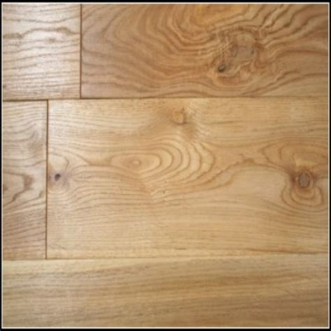 quarter sawn oak flooring toronto white oak flooring white oak flooring engineered