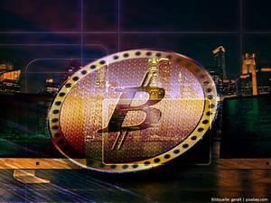 Bitcoin Berechnen : bitcoin und co kryptow hrungen mining f r einsteiger ~ Themetempest.com Abrechnung