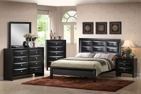 Energetic Queen Size Bedroom Sets Chocoaddicts