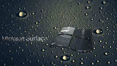 Surface Pro Wallpapers Background Microsoft Backgrounds Pc