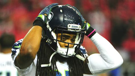 seahawks  face big punishment   disclosing