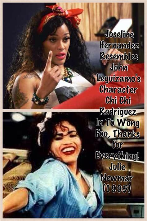 joseline hernandez quotes in season one s love hip hop atlanta joseline hernandez