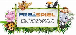 Spiele Online Kinder : kostenlose spiele f r kinder bei freispiel freispiel kostenlose computerspiele f r windows ~ Orissabook.com Haus und Dekorationen
