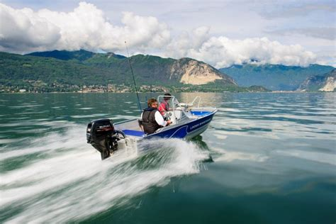 Boat Insurance Ombudsman by Suzuki Outboard Motor Production Reaches Three Million