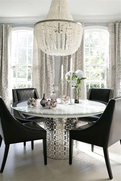 kitchen furniture toronto marvelous shell chandelier vogue raleigh contemporary