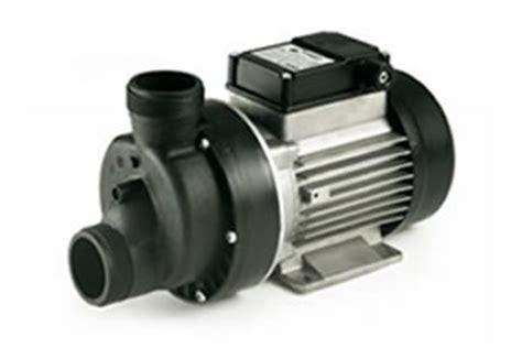 Whirlpool Bath Pumps | Whirlpool Pump | Imperial Pumps ...