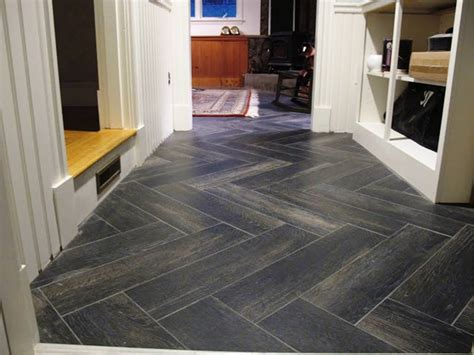 ceramic tile flooring pros and cons alyssamyers