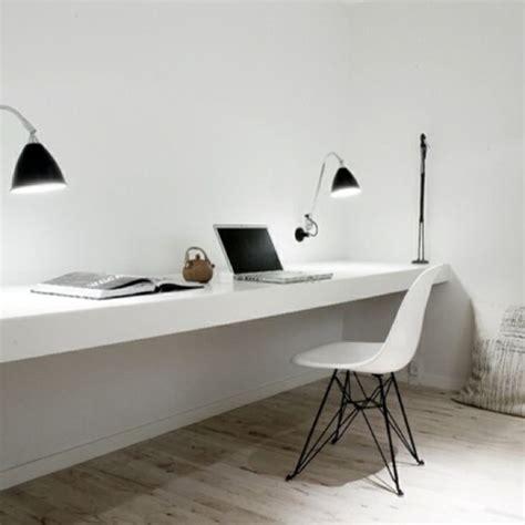 bureau pour deux les 25 meilleures idées concernant le tableau bureau pour
