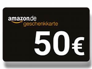 Amazon Auf Rechnung Bezahlen Wie Lange Zeit : 100 pr mie gratis zu deinem kostenlosen girokonto der consorsbank ~ Themetempest.com Abrechnung
