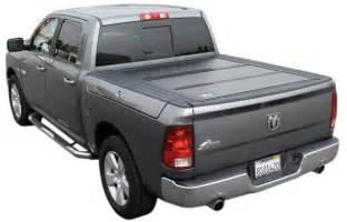 tonneau covers for 2012 dodge ram pickup bak industries