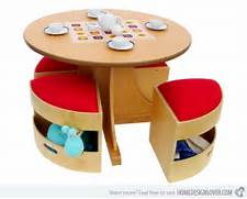 Modern Child Table And Chair Set by 15 Kid 39 S Table And Chair Sets For Livelier Activity Time Home Design Lover