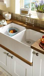 Ikea Spülbecken Keramik : sp lbecken aus hochwertigem keramik zuhause k che pinterest sp lbecken hochwertig und ~ Markanthonyermac.com Haus und Dekorationen