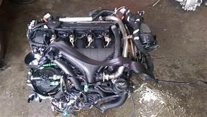 Moteur 2 0 Hdi : moteur hdi 16v 136cv occasion sud ouest autos ~ Medecine-chirurgie-esthetiques.com Avis de Voitures