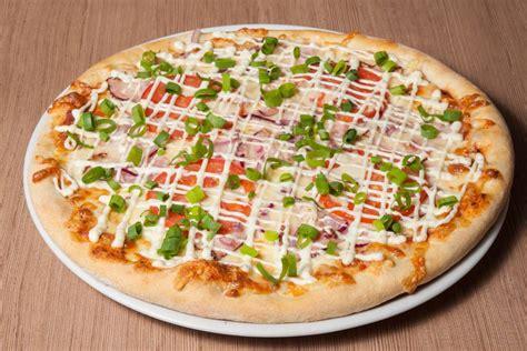 Picu Darbnīca Jelgava | eats.lv