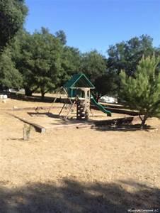 oak, knoll, campground, , palomar, mountain, , california