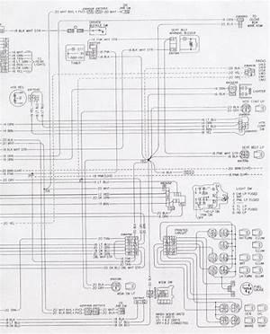 1977 camaro dash wiring diagram - 3713.archivolepe.es  wiring diagram resource 3713