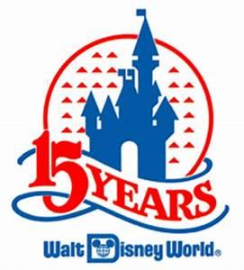 OCT 01 Disney History