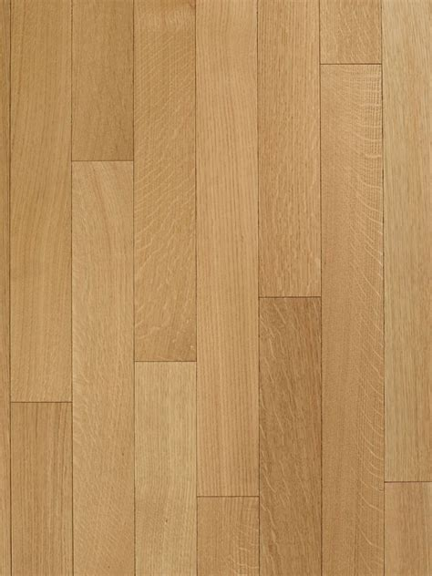 44 best images about white oak hardwood on pinterest
