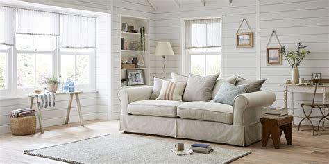 Our St Ives sofa with DFS has had a stunning makeover