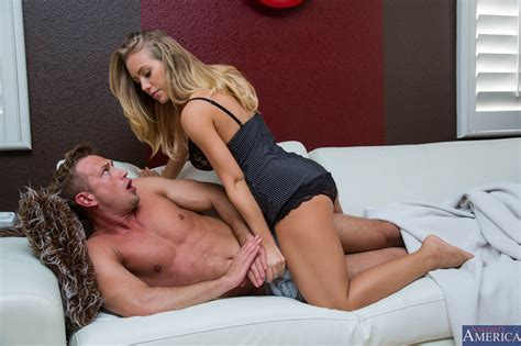 Married Blonde Is fucking Her Good Friend Photos nicole