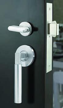 pocket door hardware locks wheels  guides