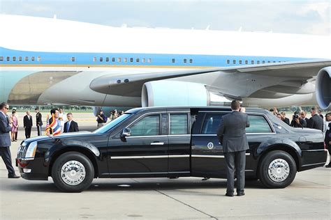 Aeroport Limo Service by Essential Tips For Airport Limo Services