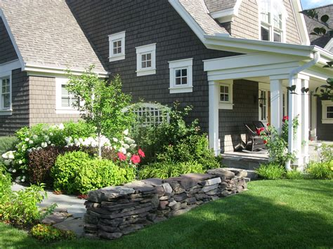 front yard porch ideas landscaping ideas for front of house with porch to creating and maintaining your home and