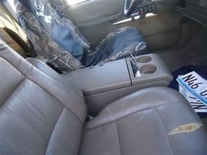 Find Used 1994 Chevrolet Silverado C1500 Ext Fltsd Gmt