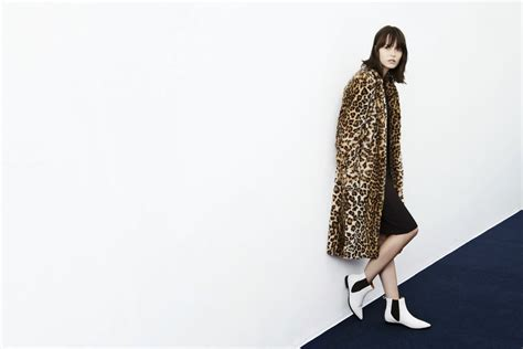 Zara Be by Fashioncollectiontrend Zara 2014 Fall Winter Collection