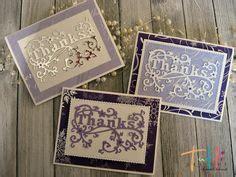 tutti designs dies card ideas images design