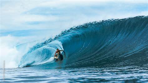 restaurant cuisine du monde philippines séjour surf en ou en sur l île de siargao aux philippines avec
