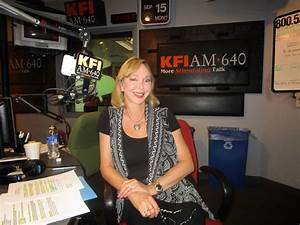 Kfi Am 640 Pictures to Pin on Pinterest - PinsDaddy