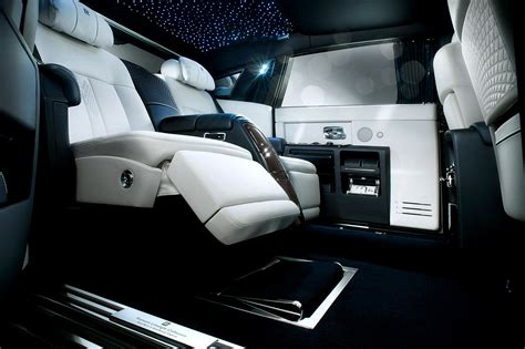 rolls royce 2016 interior фотографии rolls royce phantom 7 vii limelight long 2016