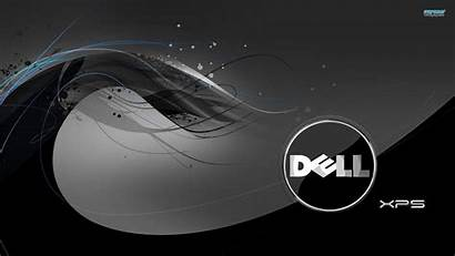 Dell Xps Wallpapers