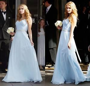 Robe Bleu Demoiselle D Honneur : business directory products articles companies ~ Dallasstarsshop.com Idées de Décoration