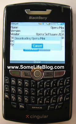 slb blackberry opera mini browser installation guide