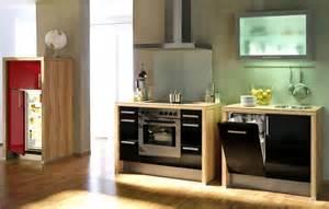miniküche mit backofen miniküche mit backofen jtleigh hausgestaltung ideen