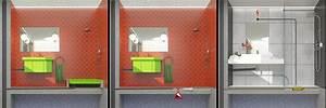 Dusche Mit Pumpe : plancofix bodengleiche duschen geb udeentw sserung produkte jung pumpen gmbh ~ Markanthonyermac.com Haus und Dekorationen
