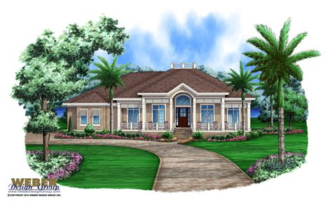 custom homes designs 20 house plans in florida remarkable quilts at home