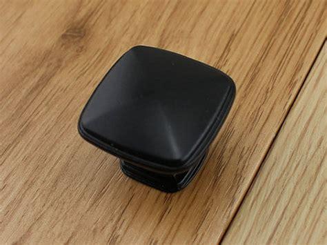 square kitchen cabinet knobs dresser knobs antique brass drawer knobs square metal 5670