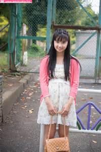minisuka tv 2016 02 25 rei kuromiya secret gallery