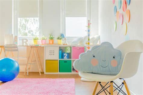 Kinderzimmer Einrichten Socko