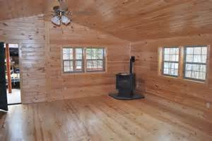 interior of homes interiors log home pennsylvania maryland and virginia
