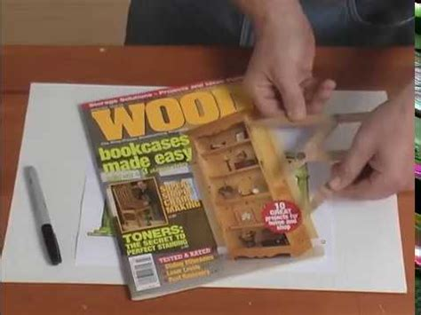 create woodworking projects  sell woodworking