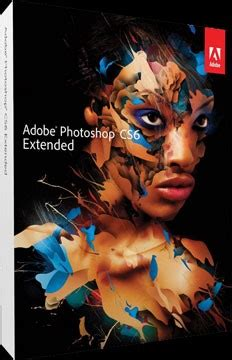 adobe photoshop cs extended digital photography review