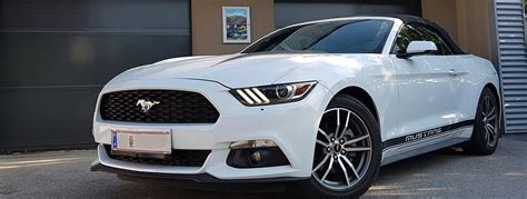 ford mustang modelle ford mustang 2015 gt 2018 chiptuning gp tuning