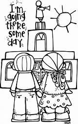 Melonheadz Illustrating Nursery Toucan Temples Lessons Nursey Throughout Prayer Nativity Melonheadsldsillustrating Templo Cliparthut Scriptures Getdrawings sketch template