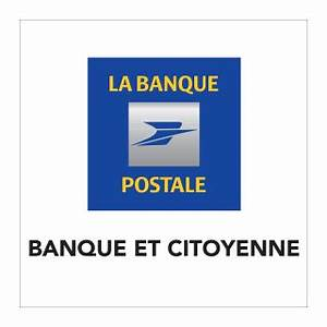 La Banque Postale Financement Contact : la banque postale 3 jours de l 39 immobilier de guadeloupe ~ Maxctalentgroup.com Avis de Voitures